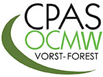 CPAS Forest